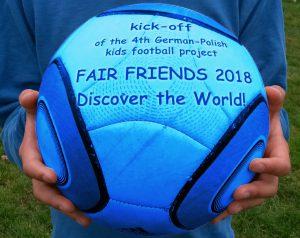 Ball-kick-off_tournament