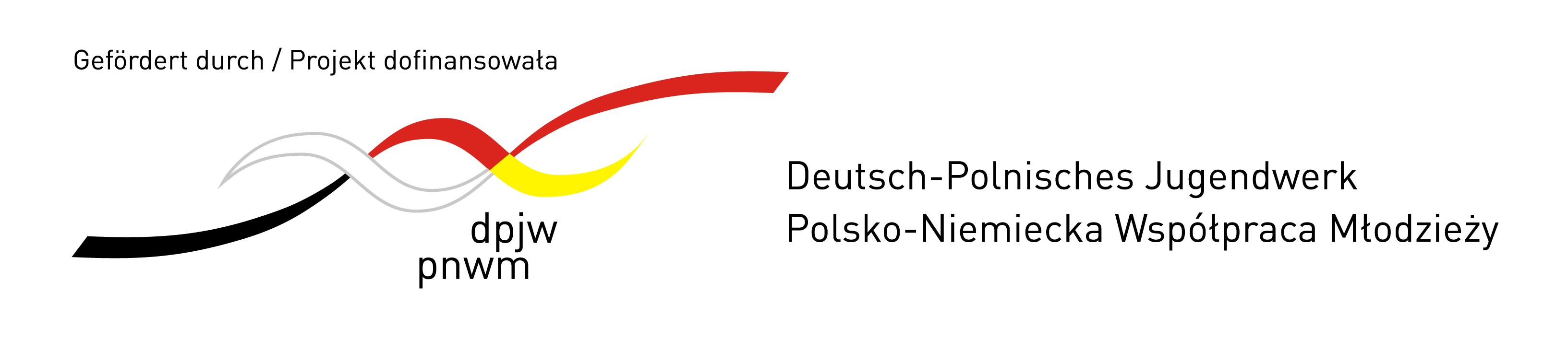 DPJW-Logo