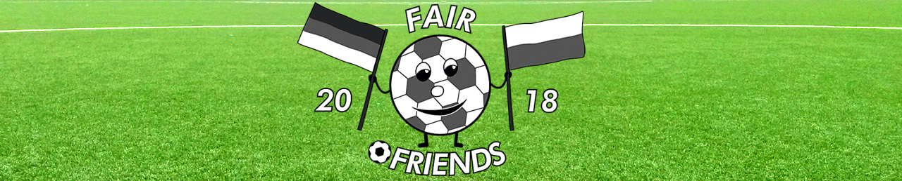 Fair Friends 2018 _ Header + Logo
