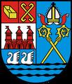 Logo Kołobrzeg