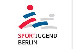 Sportjugend Berlin Logo